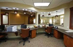 Проектирвоание электроснабжения офиса