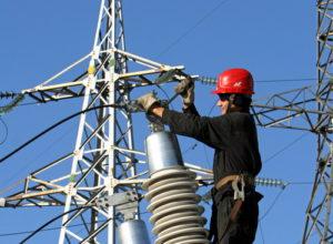 Увеличение мощности электроэнергии